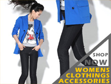 Women Dresses, Maxi, Jackets, Shirts, T-shirts, Skirts, Leggings, Trousers, Shawls & Scarves